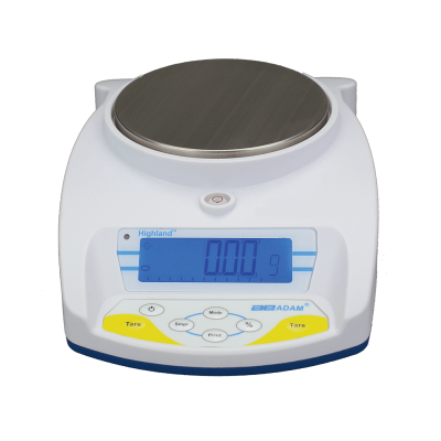 Highland Portable Precision Balances