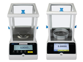 Adam Equipment Analytical Balances