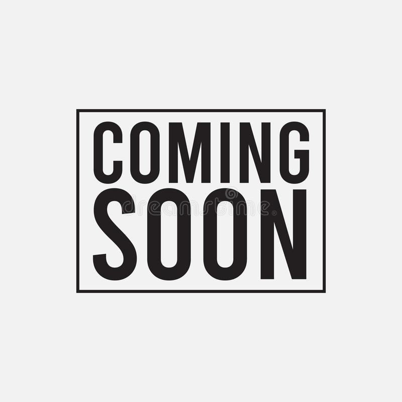 ATP Thermodrucker 1