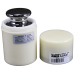 M1 2kg Calibration Weight 1