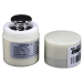 M1 200g Calibration Weight 1