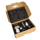 1060014262 Density Kit for Solis and Equinox