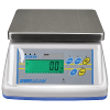 A Guide to Selecting the Best Washdown Scales for Your Needs