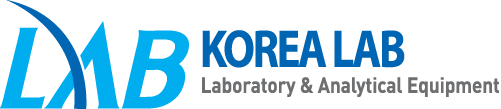 Korea Lab 2019
