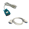 Category Accessory Communication Cable