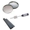 Category Accessory Other Accessory