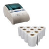 Category Accessory Printers and Paper